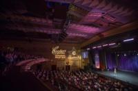 the-sydney-comedy-festival-v2-300x200cy-200x133